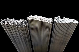 Corrosion Materials Bare Wire
