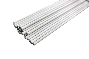 Corrosion Materials Coated Electrode