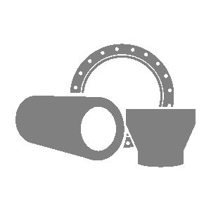 Custom Forgings