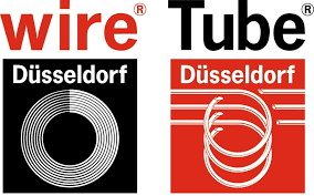 Tube Wire