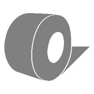 Corrosion Materials Coil